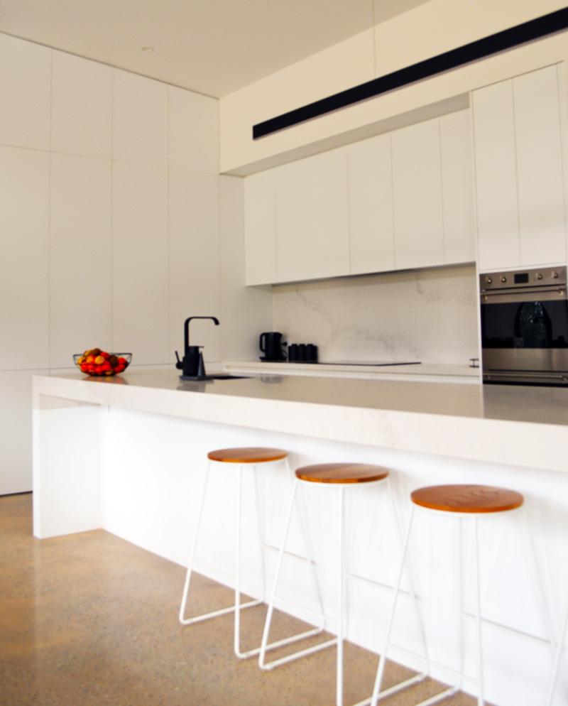 dako-kitchens_kitchen2
